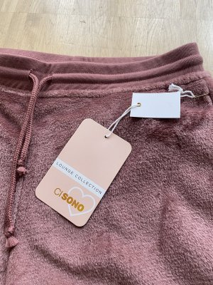 loungewear Jogginghose