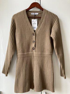 Loungwear Zara