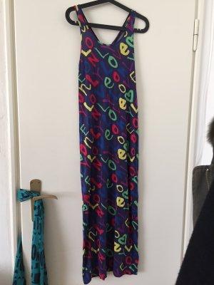 LOVE Kleid