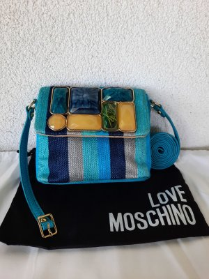 Love Moschino, Crossbody Bag