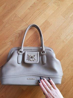 Love Moschino Designer Tasche