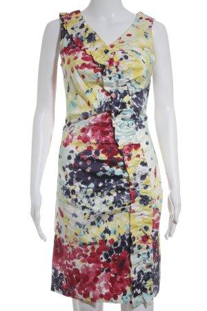Love Moschino Sheath Dress multicolored elegant