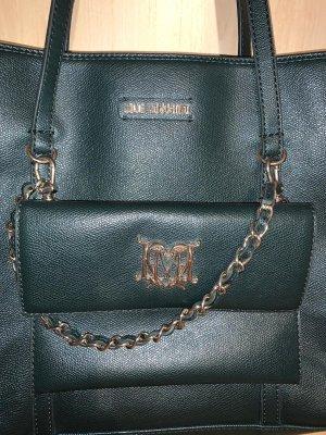 Love Moschino Handtasche 2in1