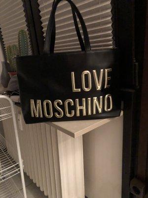 Love moschino Handtasche