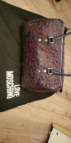 Love Moschino original