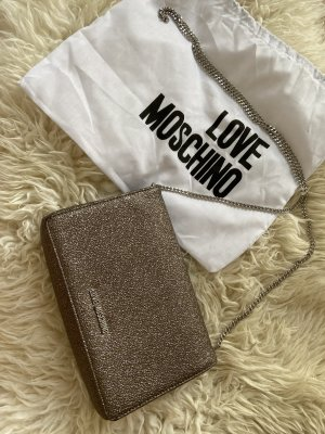 Love Moschino Pochette multicolore