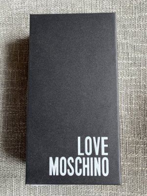 Love Moschino Portmonee