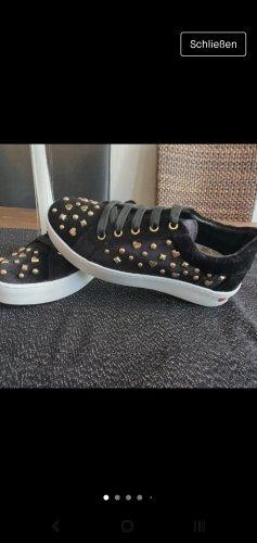 Love Moschino Schuhe gr 39