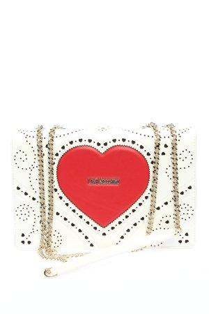 "Love Moschino Schultertasche ""Handle Bag"""