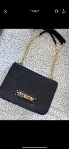 Love Moschino Crossbody bag multicolored