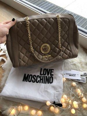 Love Moschino Tasche Borsa Nappa