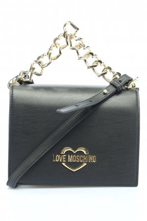 "Love Moschino Umhängetasche ""Borsa Crossbody Bag"""