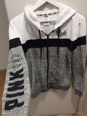 Love Pink Victorias Secret Hoodie / Sweatshirtjacke