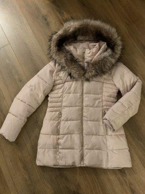 Love Republic Winter Coat multicolored