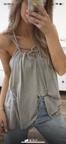 Love tree sexy Blogger Top cut-outs S