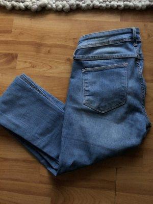 Love Waist Jeans Gr 28/32