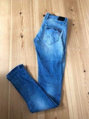 Love Waist Jeans W28/L34