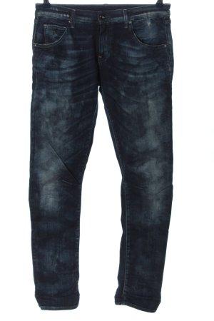 Loveday Slim Jeans