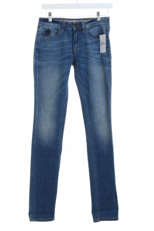 "Loveday Slim Jeans ""Lois"""