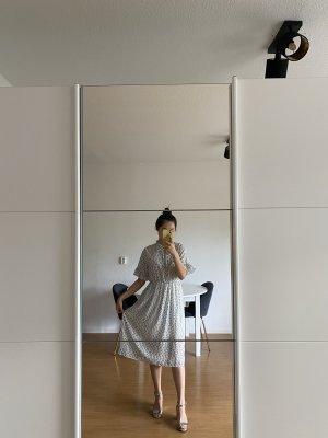 Lovely Sommerkleid