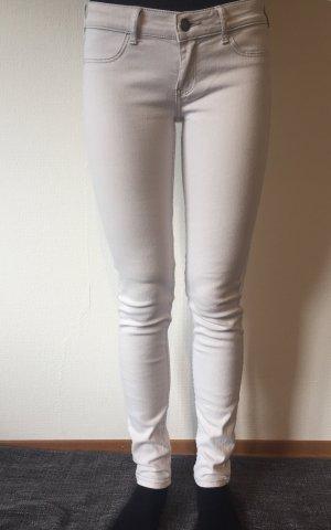Low Cut Hollister Jeans