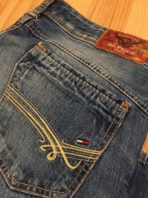 Low Jeans y2k/vintage/90s vibes