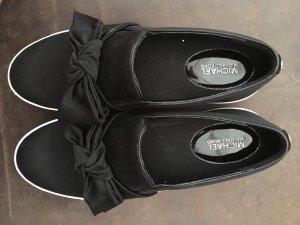 Low-Sneaker