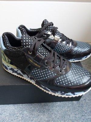 Low Sneaker Dolce&Gabbana 39