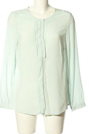 Loxent Langarm-Bluse