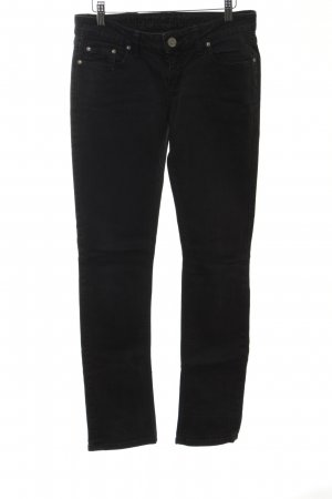 LTB by Littlebig Slim Jeans schwarz Casual-Look