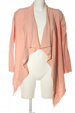 LTB Cardigan pink Casual-Look