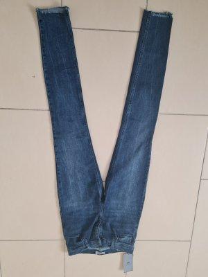 LTB Damen Jeans Hose Gr. 26