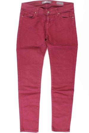 LTB Pantalone cinque tasche