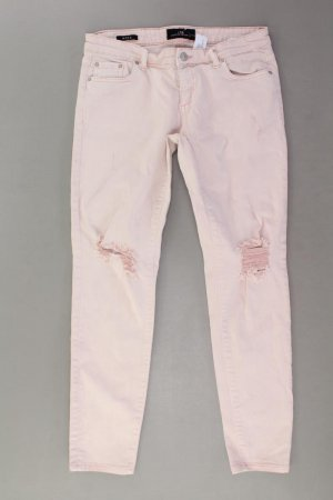 LTB Hose Größe 29 pink aus Baumwolle