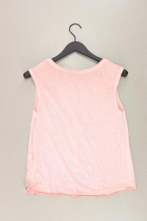 LTB Hose pink Größe 29