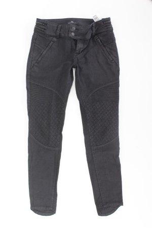 LTB Hose schwarz Größe W30