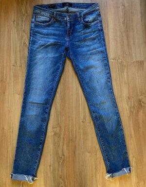 LTB Jeans 30