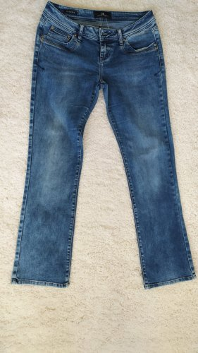 LTB Jeans (96(2))