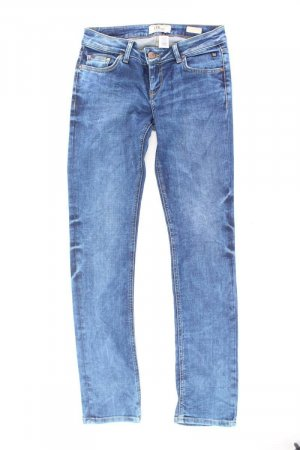 LTB Jeans blau Größe 29 34