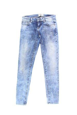 LTB Jeans blau Größe W26
