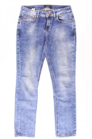 LTB Jeans blau Größe W28