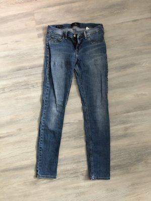 LTB Jeans Gr. 28/32