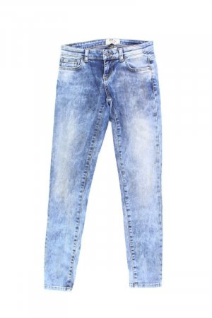 LTB Jeans Größe W26 neu mit Etikett blau