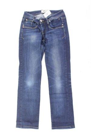 LTB Jeans Größe W27 blau