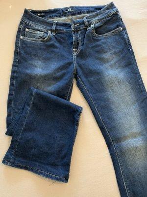 LTB Jeans hüftig