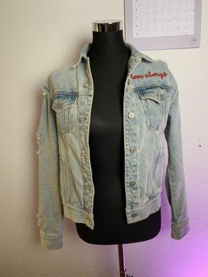 LTB Jeans Jacke