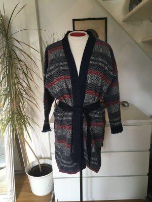 LTB JEANS Short Coat multicolored
