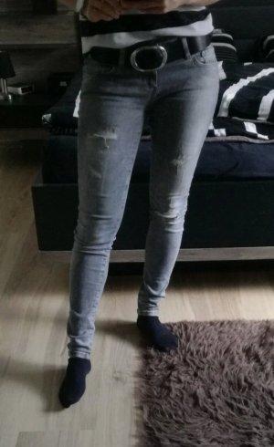 "LTB Jeans Mina, 26"""