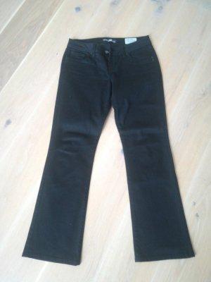 LTB Jeans schwarz w29/l30
