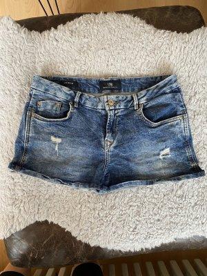 LTB Jeans Shorts Judie Gr. M